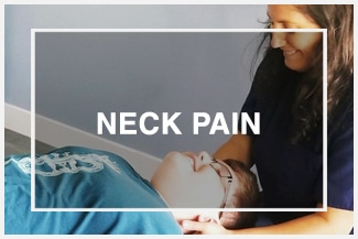 Chiropractic Beverly Hills CA Neck Pain Treatment