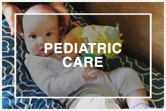 Chiropractic Beverly Hills CA Pediatrics