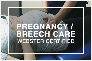 Chiropractic Los Angeles CA Pregnancy Care Webster Certified